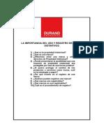 JUANCARLOSDURANDExposicion.pdf