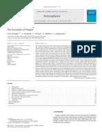 stampfli2013.pdf
