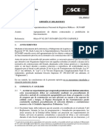 059-17 - Sunarp - Agrup.obj.Contract.y Prohib.fraccionamiento