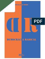 Democracia Radical.pdf