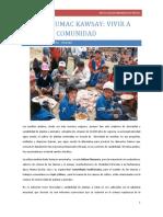 Ayllupi Sumac Kawsay Vivir a gusto en comunidad-jvr.pdf