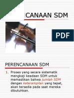 3-perencanaan-sdm