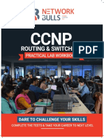 Ccnp Work Book