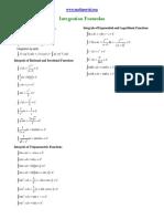integration_formulas.pdf