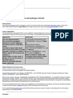 Practical sheet Diffusion of gases - ammonia and hydrogen chloride.pdf