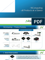 361704619-NComputing-All-Products-at-a-Glance.pdf