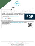 AFNv12n03_pp08-09