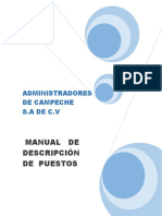 Manual de Descripcion de Puestos (1)