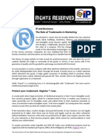 IP Philippines Newsletter