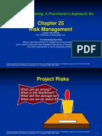 risk-management-ufs-egp-2008-english-1227605040200310-9