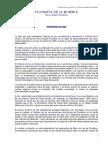 Pierre Joseph Proudhon_Filosofía de la miseria.pdf