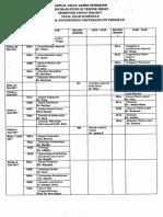 JADWAL_UAS_RUANG.pdf
