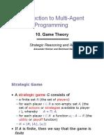 13_GameTheory.pdf