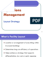 8Layout.ppt