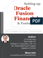 335043027-Oracle-Fusion-Tools.pdf