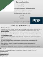 CIENCIAS_SOCIALES_ETAPA_3_ACTIVIDAD_INTE.pptx