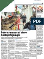 Dagbladet Ringkøbing-Skjern (Print) 14.10.2017