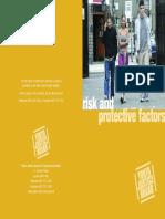 Risk Prot