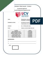 Prevencinycontrolderiesgosenseguridadenmaquinariaenpuentes 150211125140 Conversion Gate01