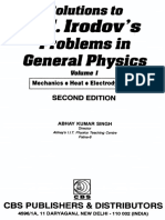 Solutions to IE Irodov Vol-I-Abhay-Kumar-Singh.pdf