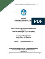 Modul KKF-Lily-ed.pdf