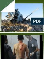 Syrian War Ppt