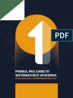 ebook+Primul+Pas+Cand+Iti+Sistematizezi+Afacerea-Lorand