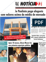 Jornal Noticia 23 - Ed. 12