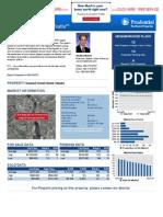 Listed Sold August 2010 Council Crest Home Sale Value Portland Oregon