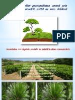 Cultura.comunicării.pdf