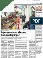 Dagbladet Holstebro (Print) 13.10.2017