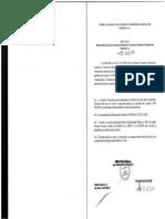 And 584 2012 Determinarea Traficului de Calcul Pentru Proiectarea Drumurilor...