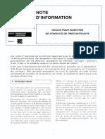 n21_cle03fa23.pdf