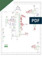 20160226 - Schematic.pdf