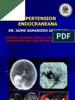 1hipertensionendocraneana1-121026194735-phpapp02