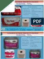 Catalogue Quy II-2015