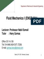 tutorial 10.pdf