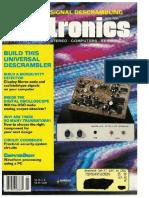 Radio_Electronics_May_1990_009.pdf