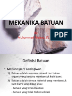25238935-MEKANIKA-BATUAN-Pendahuluan.pptx