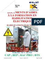 Documents daides habilitation Ulectrique Version 1 juillet 2014.pdf