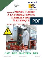 Documents daides habilitation Ulectrique Version 1 juillet 2014.pdf