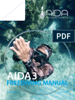 AIDA3 Manual