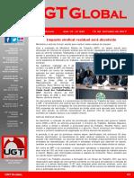 UGT Global 2202017