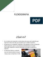 FLEXOGRAFIA.pptx