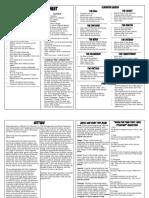 dtrpg-2016-09-01_09-17am-Masks_Beta_GM_Sheets_v3.pdf