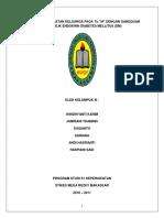askepkeluargadengandm-131022012222-phpapp01.docx