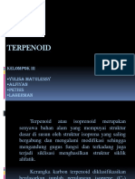 TERPENOID.pptx