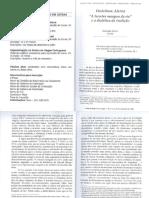STERZI Eduardo - Desleitura = Aletria. A terceira margem do rio e a dialética da tradição.pdf
