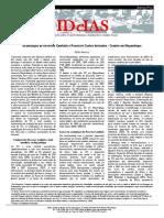 AMARCY, S. Acumulação de Reservas Cambiais e Possíveis Custos Derivados_IDEIAS_IESE_23