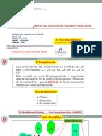 Tema 8 Complemento Modelo